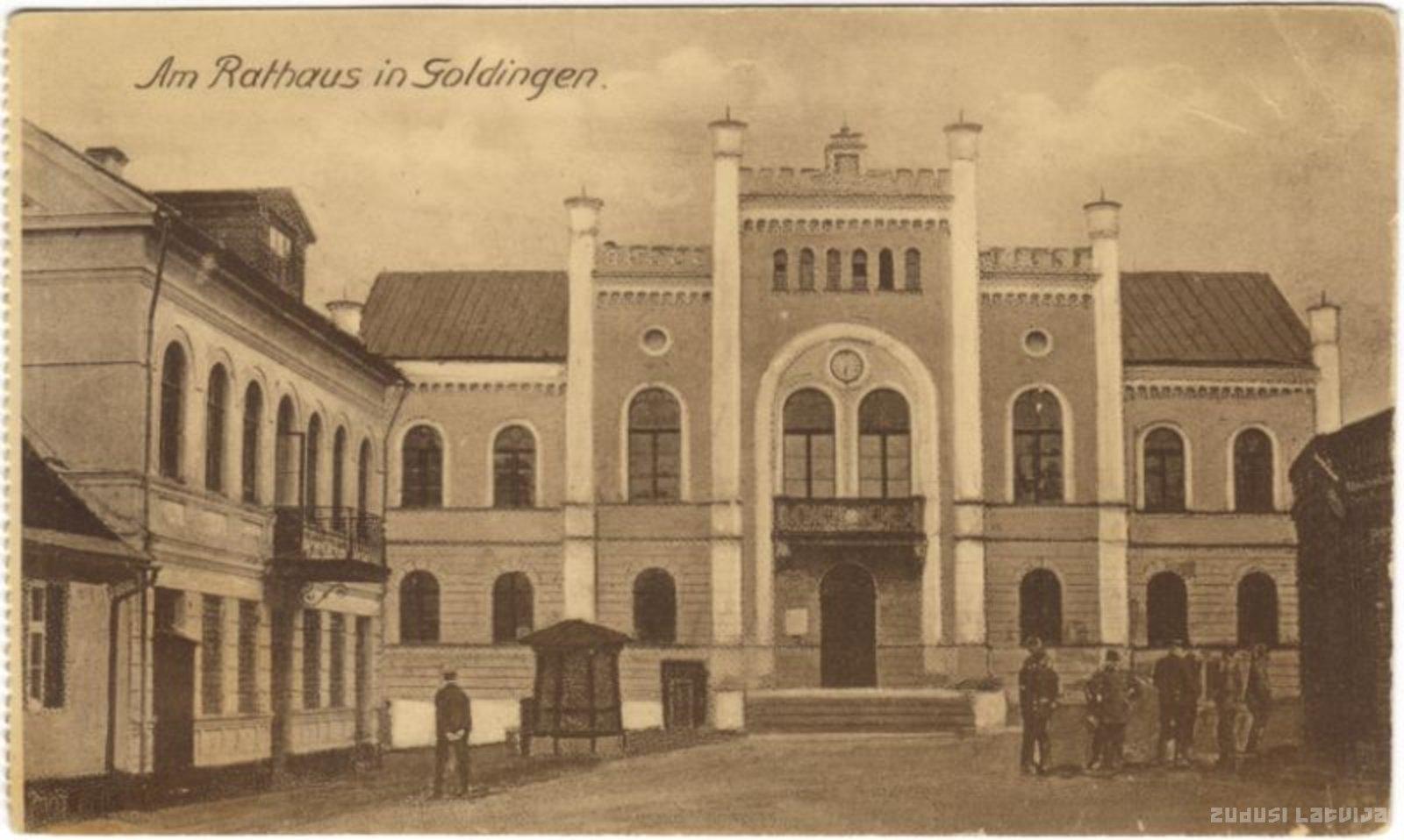 Kuldigas-jaunais-ratsnams-ZL