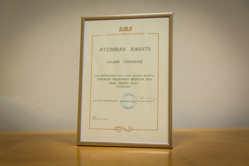 2002-certificate-of-acknowledgement-from-latvian-association-of-civil-engineers-8079