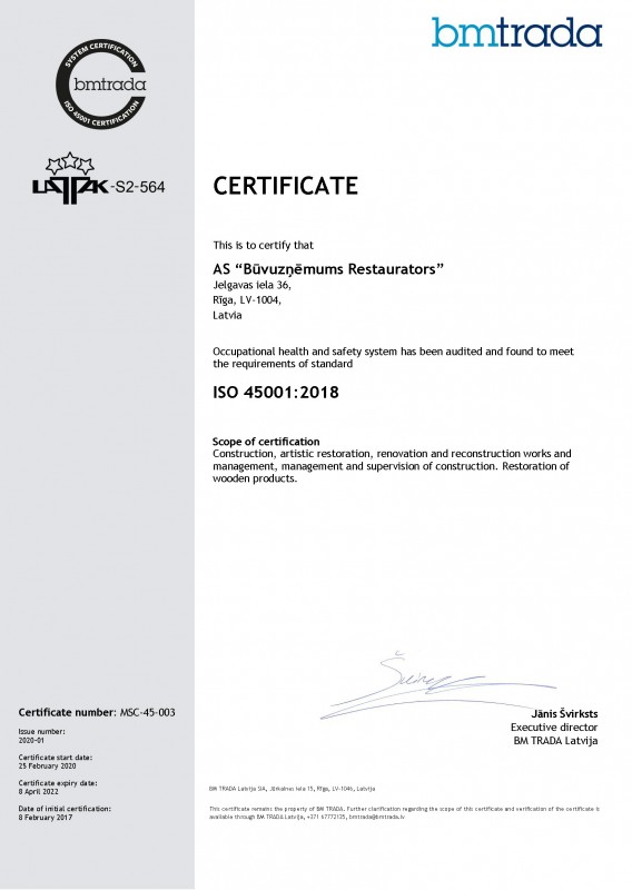 02-BR-ISO45001-2020-ENG