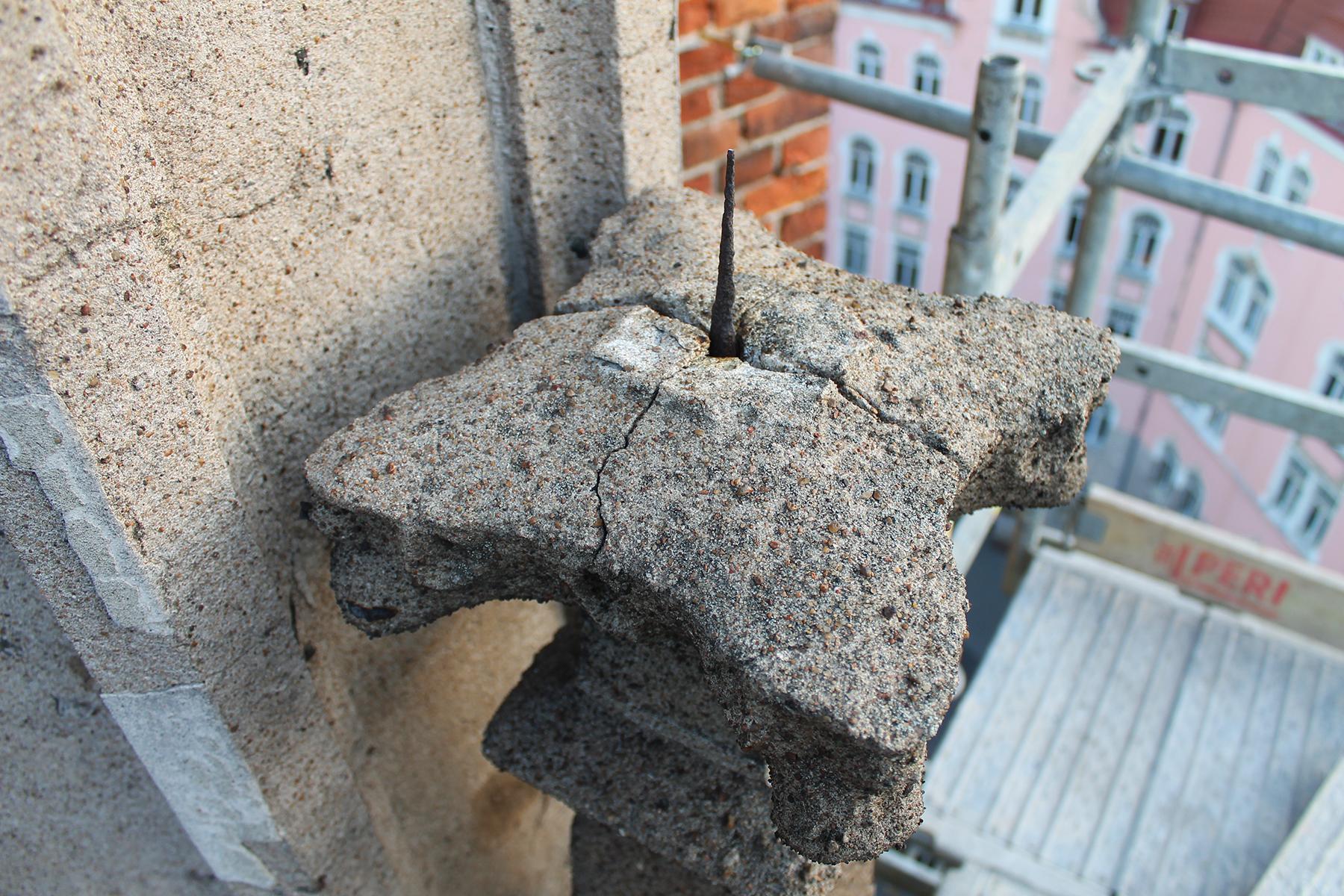 Krustapuku-avarijas-stavoklis-002-small