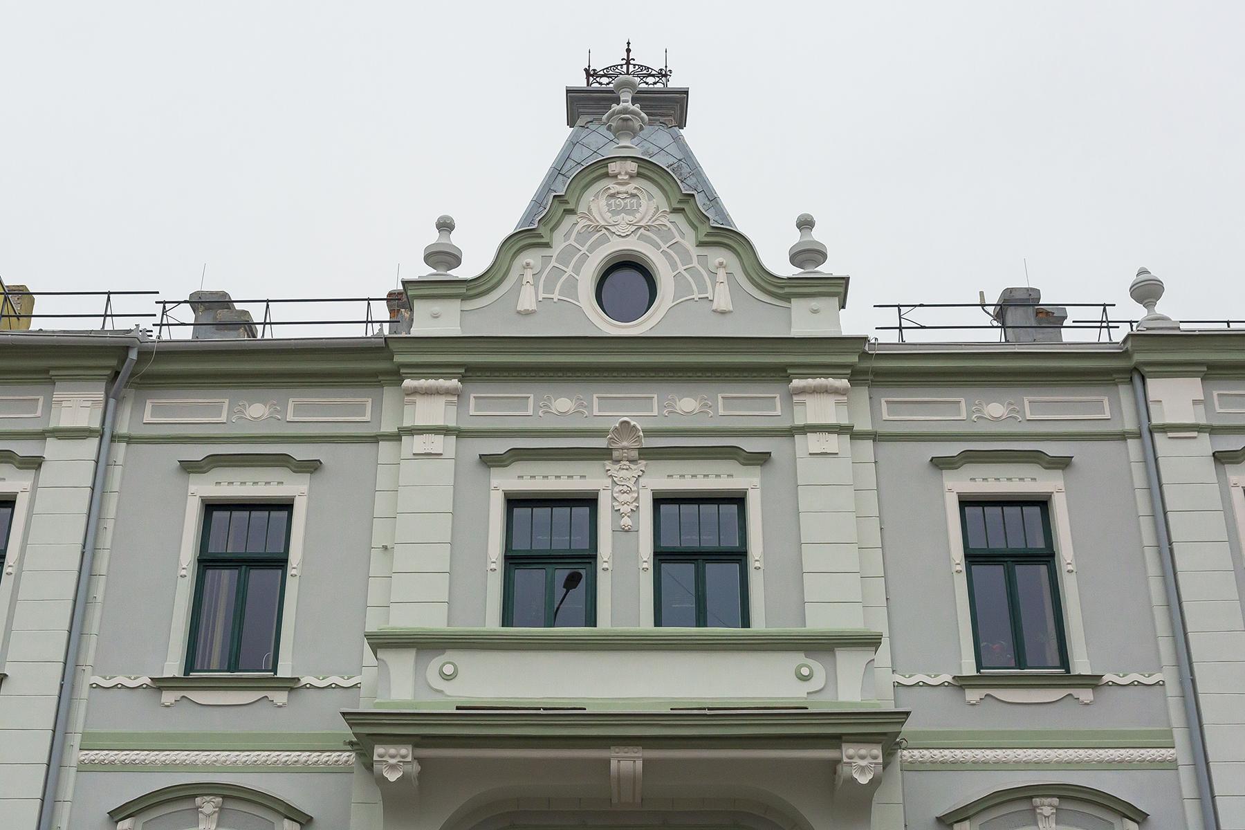 Kurzemes apgabaltiesas nams 012