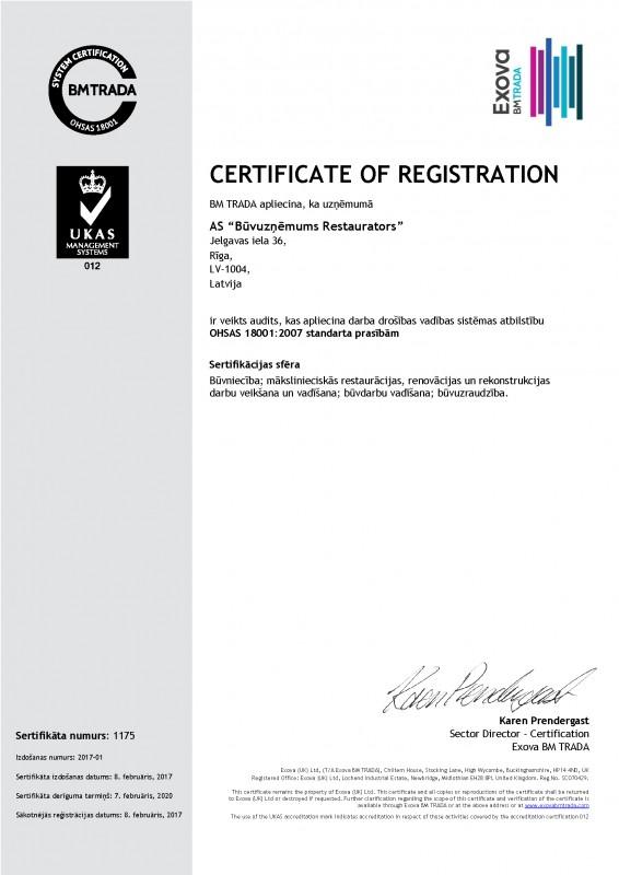 Darba-drosibas-vadibas-sistemas-sertifikats-OHSAS-2017-01-LAT