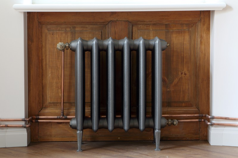 Radiators-IMG-0238-MID