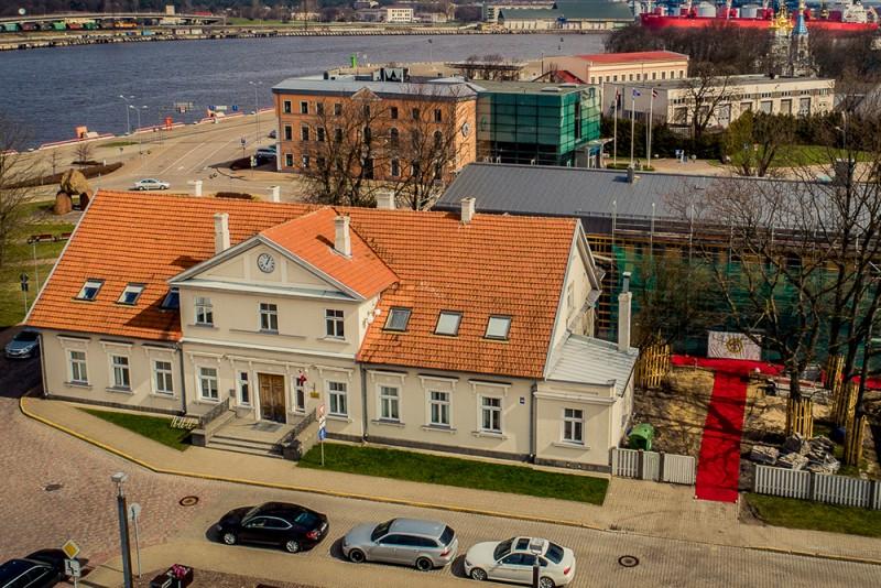 001-Ventspils-tiesas-nama-KAPSULA