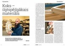 Restaurators-Baltijas-koks-JPG_Page_1