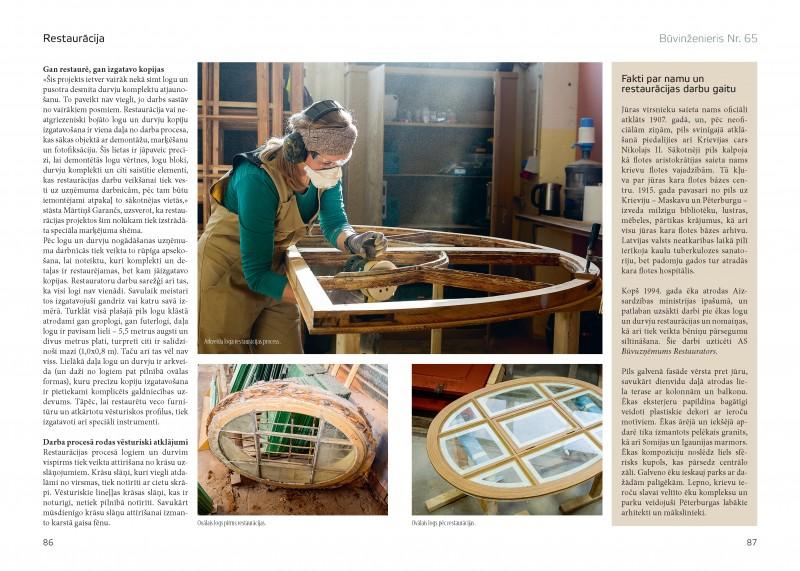 LBS-65-Liepajas-LOGI-restauracija-PDF_Page_2