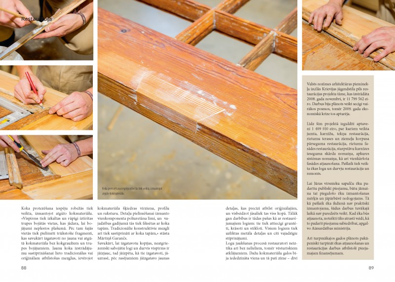 LBS-65-Liepajas-LOGI-restauracija-PDF_Page_3