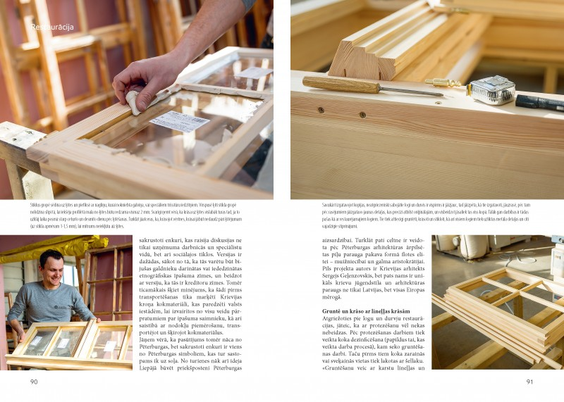 LBS-65-Liepajas-LOGI-restauracija-PDF_Page_4