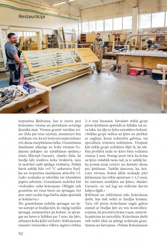 LBS-65-Liepajas-LOGI-restauracija-PDF_Page_5