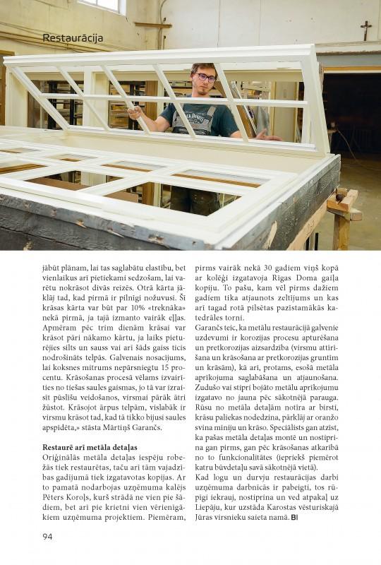 LBS-65-Liepajas-LOGI-restauracija-PDF_Page_6