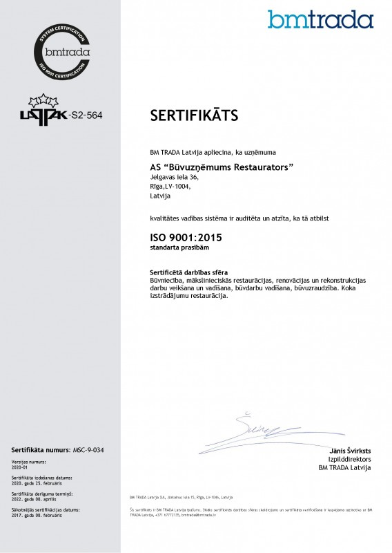 01-BR-ISO9001-2020-LAT