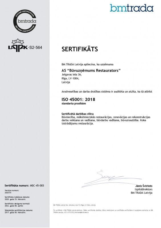 02-BR-ISO45001-2020-LAT