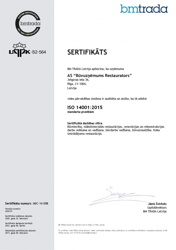 03-BR-ISO14001-2020-LAT