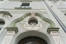 Kurzemes apgabaltiesas nams 011