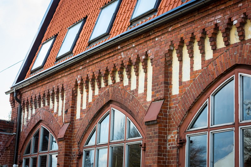 Latvijas Ugunsdzēsības muzeja ēka pirms restaurācijas 003