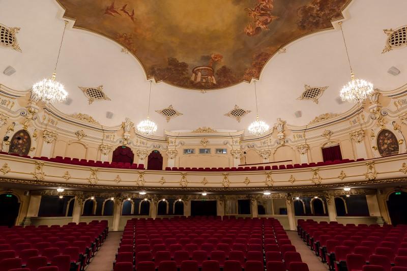 Splendid Palace Lielā zāle pēc restaurācijas 004