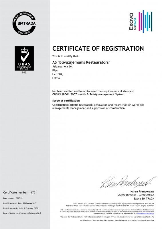Darba-drosibas-vadibas-sistemas-sertifikats-OHSAS-2017-01-ENG