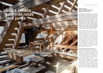 Jekaba-katedralei-bus-vara-jumts-BUVINZENIERIS_Page_1