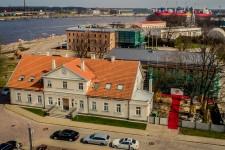 000-Ventspils-tiesas-nama-KAPSULA-FEATURED